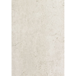 Gris grey 25x36 sienų plytelė