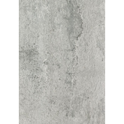 Gris graphite 25x36 sienų plytelė