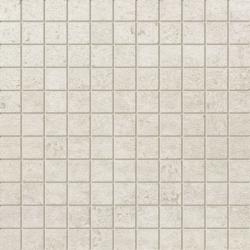 Gris grey 30x30 mozaika