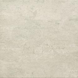 Gris grey 33,3x33,3 grindų plytelė