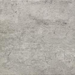 Gris graphite 33,3x33,3 grindų plytelė