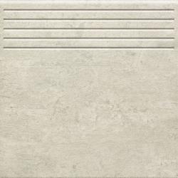 Gris grey 33,3x33,3 pakopinė