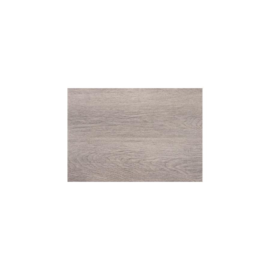 Inverno grey 25x36 sienų plytelė