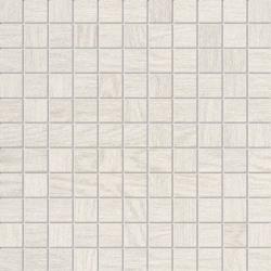 Inverno white 30x30 mozaika