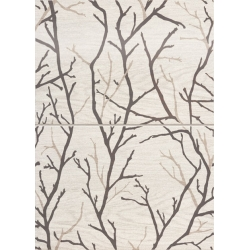 Inverno Tree 36x50,2 plytelė dekoratyvinė
