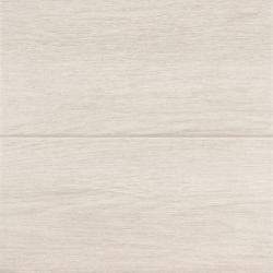 Inverno white 33,3x33,3 grindų plytelė