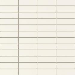 Joy biala 29,8x29,8 mozaika