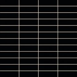 Joy czarna 29,8x29,8 mozaika