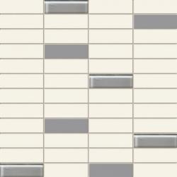 Joy szara 29,8x29,8 mozaika