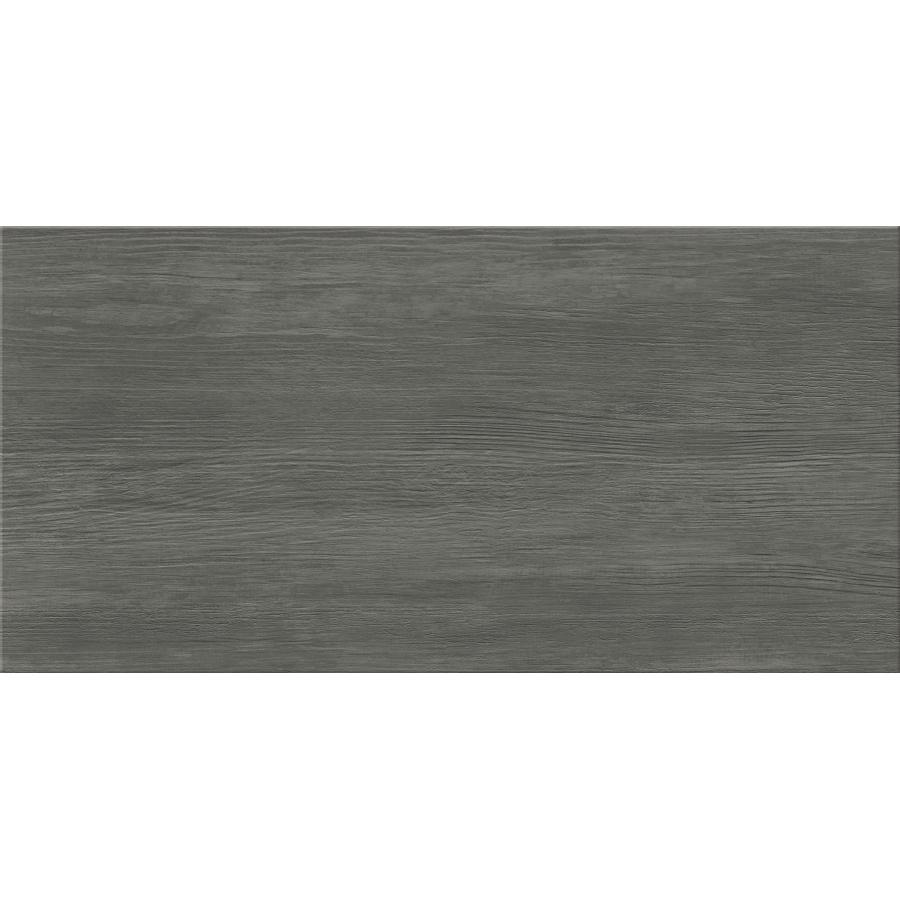 Desa graphite str. 29,7x59,8 sienų plytelė