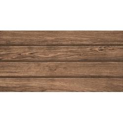 Moringa brown STR 22,3x44,8 sienų plytelė
