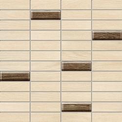 Moringa beige 29,8x29,8 mozaika