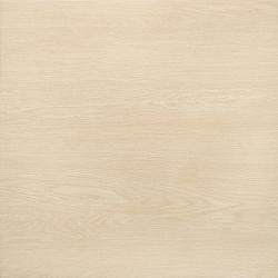 Moringa beige 45x45 grindų plytelė