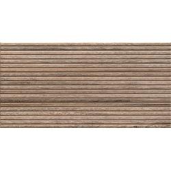 Mozambik brown 22,3x44,8 sienų plytelė