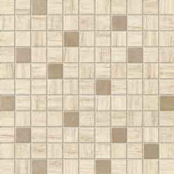 Pinia beż 30x30 mozaika