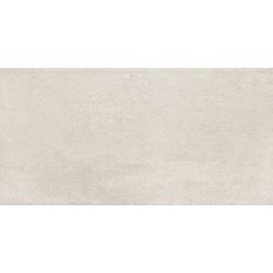 Tempre grey 60,8x30,8 sienų plytelė