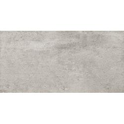 Tempre graphite 60,8x30,8 sienų plytelė