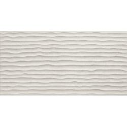 Tempre grey STR 60,8x30,8 sienų plytelė