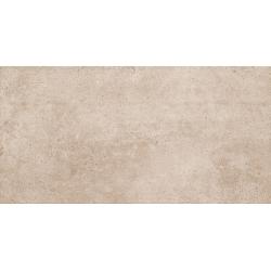 Tempre brown 60,8x30,8 sienų plytelė