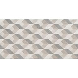 Tempre grey 60,8x30,8 plytelė dekoratyvinė