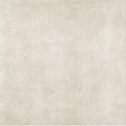 Tempre grey 45x45 grindų plytelė