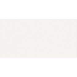 PS500 white glossy 29,7x60 sienų plytelė