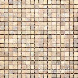 Stone mosaic 8 mm No.3 A-MST08-XX-003 30x30 Stone