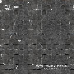 Stone mosaic 8 mm No.9 A-MST08-XX-009 30x30 Stone
