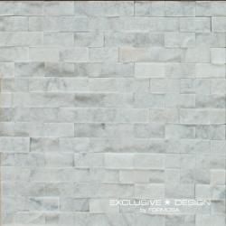 Stone mosaic 8 mm No.15 A-MST08-XX-015 30x30 Stone