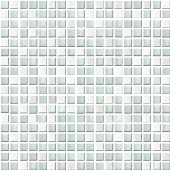 Glass & Stone mosaic 8 mm No.14 A-MMX08-XX-014 30x30