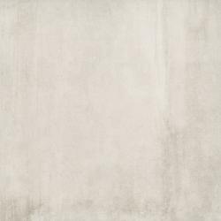 Arlequini GPTU601 light grey lappato 59,3x59,3 grindų plytelė
