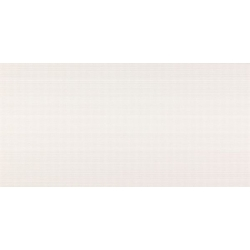 Avangarde white 29,7x60 sienų plytelė