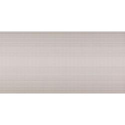 Avangarde grey 29,7x60 sienų plytelė