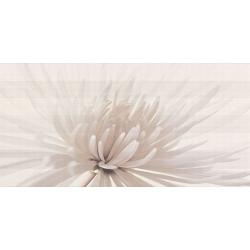 Avangarde Flower 29,7x60 plytelė dekoratyvinė