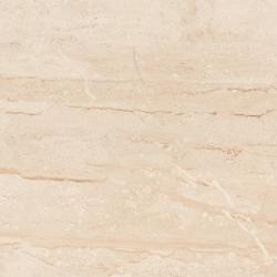 Classic Travertine G300 cream lappato 59,3x59,3 grindų plytelė