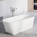Ravak  Solo vonios