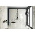 Tubądzin Specchio Carrara