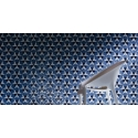 Tubądzin Barcelona Mozaiki