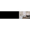 Ravak SmartLine dušo kabinos